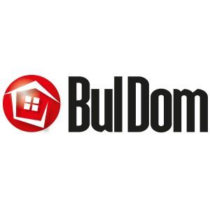 Содержание недвижимости в Болгарии: статьи  расходов и их величина