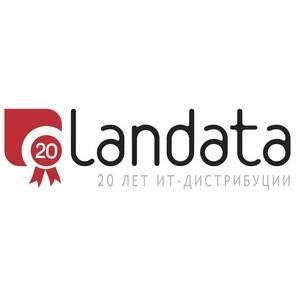 Landata выводит на рынок антикризисные новинки ClearOne