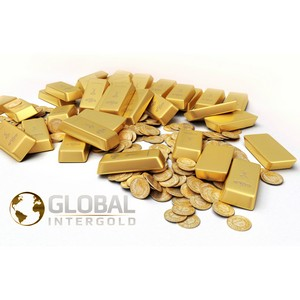 Достаточно этих 5 причин, чтобы начать развивать бизнес с золотом уже сегодня!