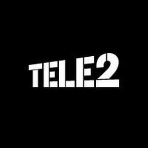 Позволь себе больше с Tele2