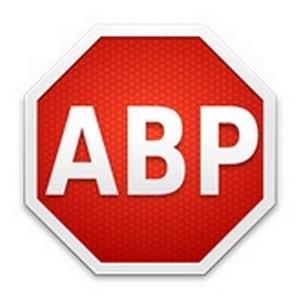 Adblock Plus рассказал, кто и сколько платит за попадание в белый список
