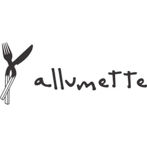 Французский ресторан Allumette