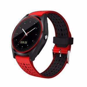 Как выбрать умные часы?