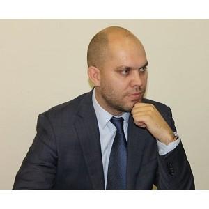 Эксперты ОНФ в Челябинской области нашли решение для 5 тыс. пострадавших от МФО