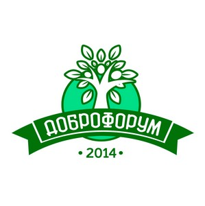 В Санкт-Петербурге завершился Доброфорум 3.0