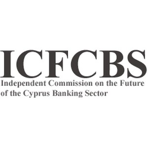 ICFCBS опубликовала предварительный доклад по восстановлению стабильности банковской системы Кипра
