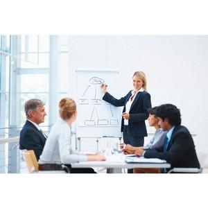 Роль руководителя в обучении сотрудников контакт-центра