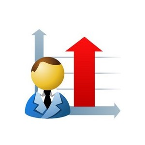 Повышение квалификации проектировщиков: для занесения в НРС