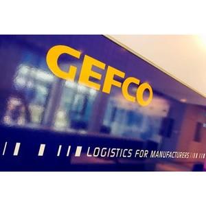 Gefco Россия стал официальным партнером международного форума МАТФ-2014