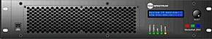 RGB Spectrum MediaWall 2900: ���������� ���������