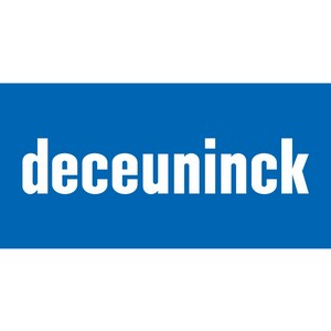 Конференция Deceuninck в Северо–Западном округе