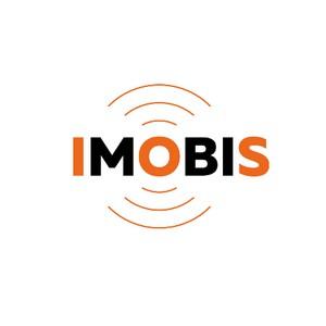 Imobis на ВЭФ-2017: реализован сервис sms и Viber информирования