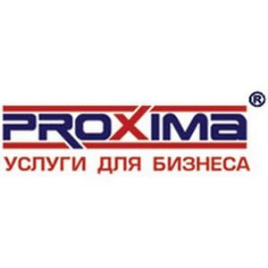 Proxima усиливает практику интеллектуальной собственности и открывает практику избирательного права
