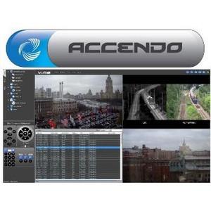 """""""Армо-Системы"""" анонсирована бесплатная программа видеонаблюдения Sicura Accendo+"""