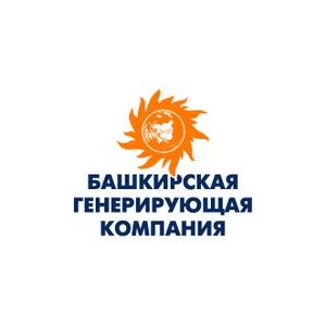 В Башкирии повышают надёжность и экономичность работы электростанций