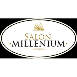 Millenium дарит скидки на процедуру Кадевью