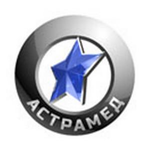 Астрамед-Tegor приглашает на XIV Международный Симпозиум по Эстетической Медицине