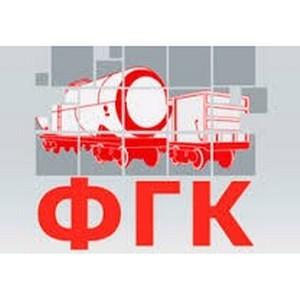 Западные санкции не отразились на партнерстве ФГК и немецкой Knorr-Bremse
