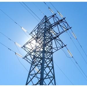 Ульяновские энергетики ведут ремонт высоковольтных воздушных линий