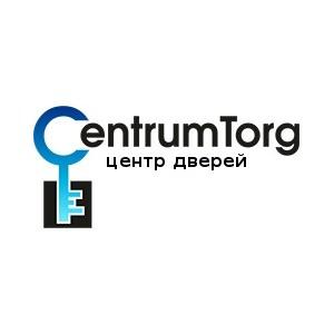 Новая акция на двери от компании Centrumtorg