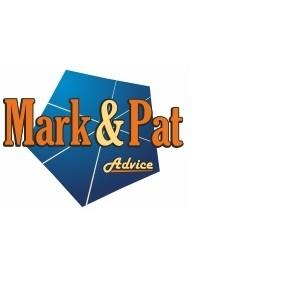 Mark & Pat Advice – юридическая компания в сфере интеллектуальной собственности