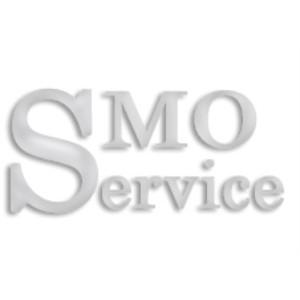 «СмоСервис» презентовал комплексную услугу продвижения в ведущих соцсетях