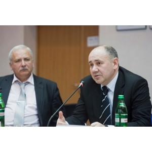 Эксперты: украинским компаниям следует менять коммуникационные стратегии