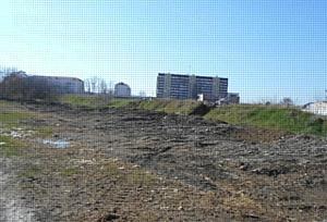 Благодаря проекту ОНФ «Генеральная уборка» в Грозном ликвидированы две свалки