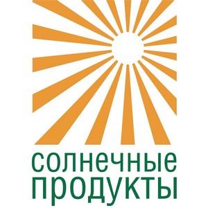 Холдинг «Солнечные продукты»  завершает подготовку  к началу посевной кампании