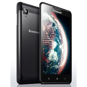 Lenovo  Р780: рекордсмен по автономности среди смартфонов – уже на украинском рынке