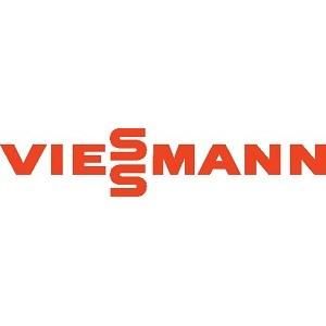 Viessmann стал официальным спонсором гонок Формула Е