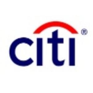 Citi рассматривает вопрос о включении ЮАР в Мировой индекс гособлигаций