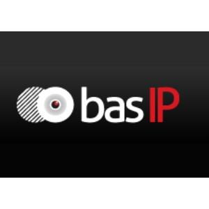 Новый IP домофон BAS-IP AQ-10 поможет управлять «умным домом»
