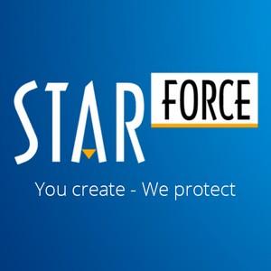 StarForce разрешает читать защищенные книги на Android-устройствах