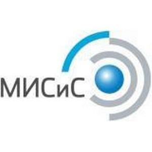 Владимир Пирожков рассказал в МИСиС о целеполагании и конкурентоспособности