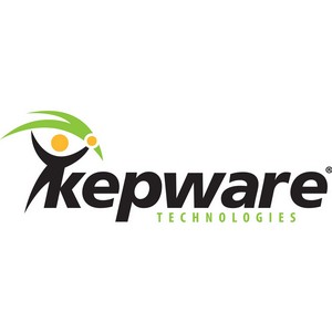 Kepware Technologies обнародовала перечень ключевых партнеров в Европе
