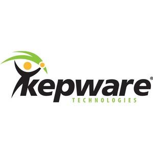 Kepware Technologies обнародовала перечень ключевых партнеров в ≈вропе