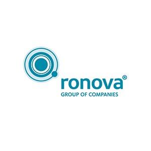 Сотрудники компании «Ронова» посетили завод Vileda в Финляндии
