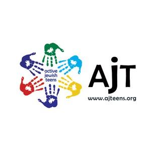 План работ 2016 и новые проекты Active Jewish Teens