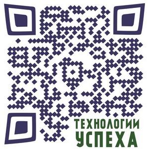 Фирменные магазины СЛВЗ под защитой «Лаборатории Касперского»