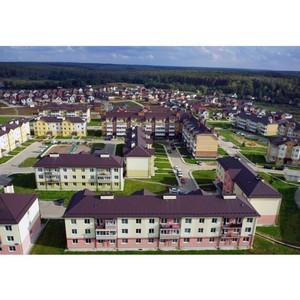 Рынок жилой недвижимости в приморских городах России