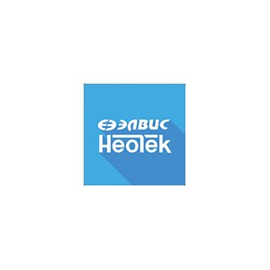 АО «Элвис-НеоТек» и Московский завод «ФИЗПРИБОР» объявляют о сотрудничестве