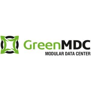 Модульные дата-центры GreenMDC покоряют Дальний Восток