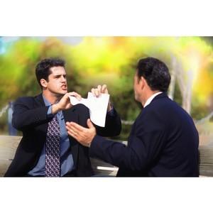 Судебная практика оспаривания договора поручительства