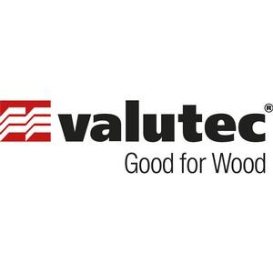 Компании Voma и Westas Pihlava инвестируют в оборудование для сушки древесины