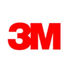 3М объявляет о назначении нового генерального директора и анонсирует планы развития бизнеса в России