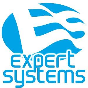 «Эксперт Системс» рассказала предпринимателям о бизнес-планах и бизнес-моделях