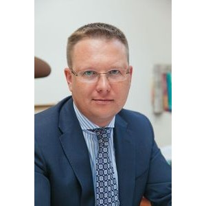 В АО «ЛОЭСК» новый генеральный директор