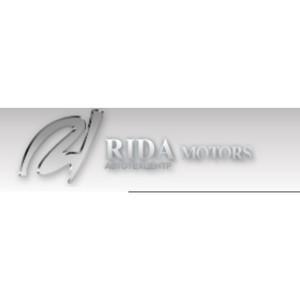 На сайте Рида Моторс разместят полный перечень услуг