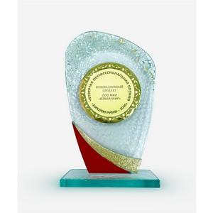Webbankir стала победителем конкурса «Золотой рубль» в номинации «Инновационный продукт»